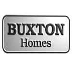Buxton Homes