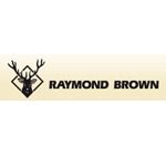 Raymond Brown