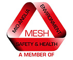 MESH Health and Safety