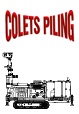 Colets Atlas Mini Driven Rig added to hire fleet