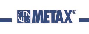 Metax - Colets Piling - Piling Contractor
