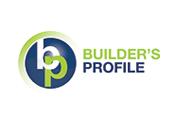 Builders Profile - Colets Piling