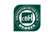 CBH Member - Colets Piling