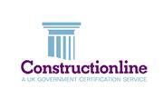Constructionline - Colets Piling