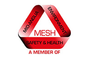 Mid Anglia Environment Health & Safety