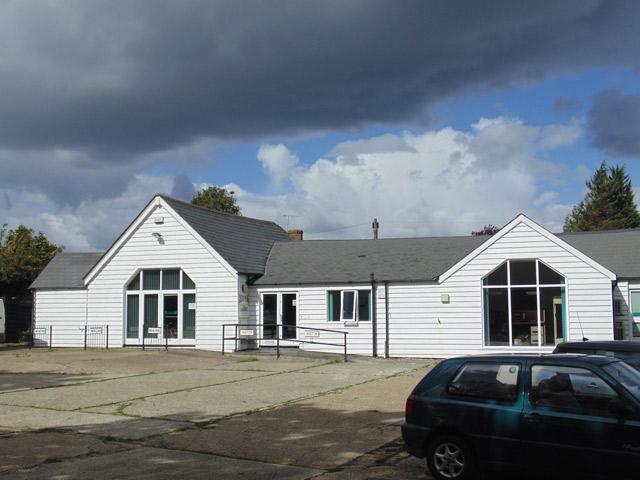 Colets Piling - Surrey, Piling Contractors