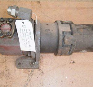 Hyster Pump