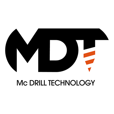 MDT UK Rig Dealer - Colets Piling - Piling Contractor, UK