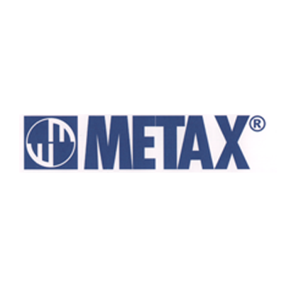 METAX UK Equipment Dealer - Colets Piling - Piling Contractor, UK