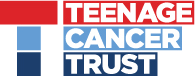 Teenage Cancer Trust - Colets Piling - Piling Contractor